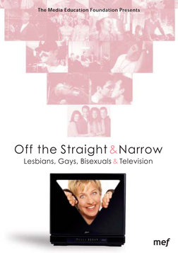 Off the Straight & Narrow