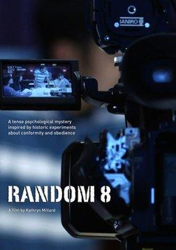 Random 8