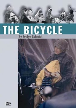 The Bicycle - Das Fahrrad