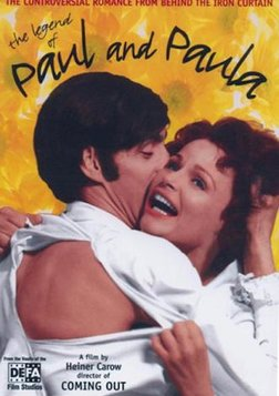 The Legend of Paul and Paula - Die Legende von Paul und Paula