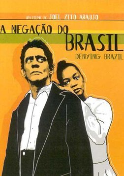 Denying Brazil - Race and Racism on Brazilian Television
