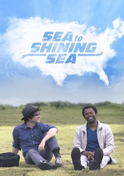 Sea to Shining Sea
