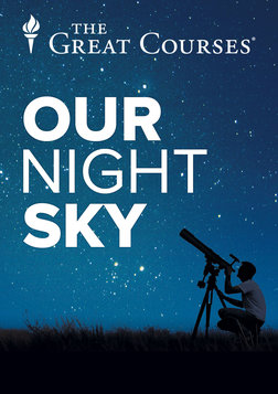 Our Night Sky