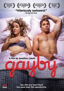 Gayby