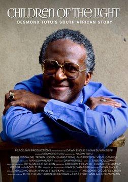 Children of the Light - The Story of Desmond Tutu