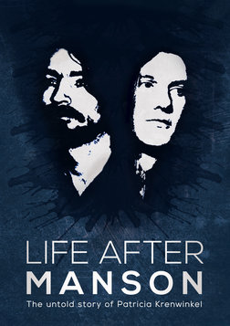 Life After Manson