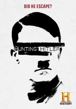 Hunting Hitler - Season 1