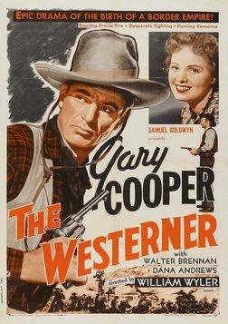 The Westerner