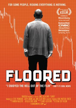 Floored - The Trading Floors of Chicago