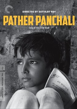 Pather Panchali