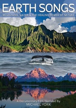 Earth Songs - Capturing Earth's Beauty