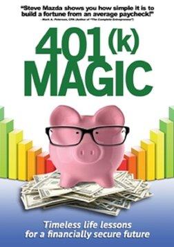 401k Magic