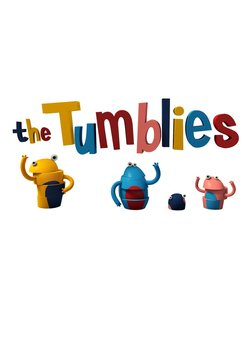 The Tumblies