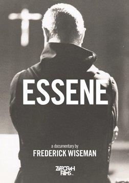 Essene - Daily Life in a Benedictine Monastery