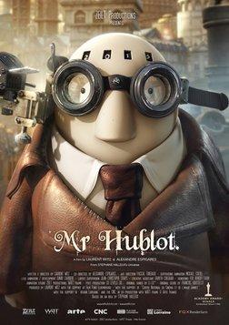 Mr. Hublot