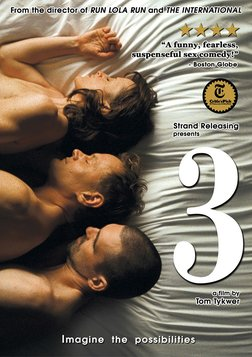 3 (Three) - Drei