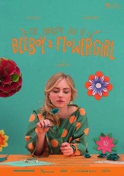 The Fantastic Love of Beeboy & Flowergirl - Bienenjunge & Blumenmädchen