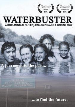 Waterbuster