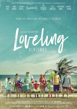 Loveling - Benzinho