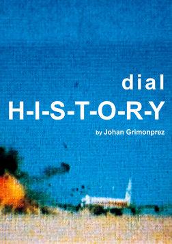 Dial H-I-S-T-O-R-Y - A Study of the Media Portrayal of Airplane Hijackings