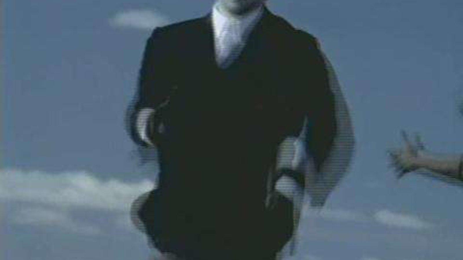 Kaeja'd Dance