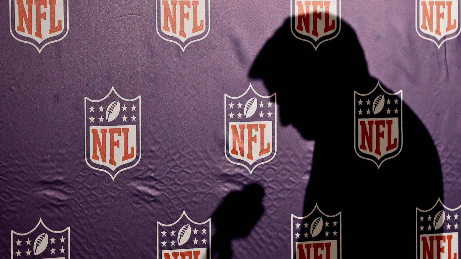 League of Denial - The NFL's Concussion Crisis