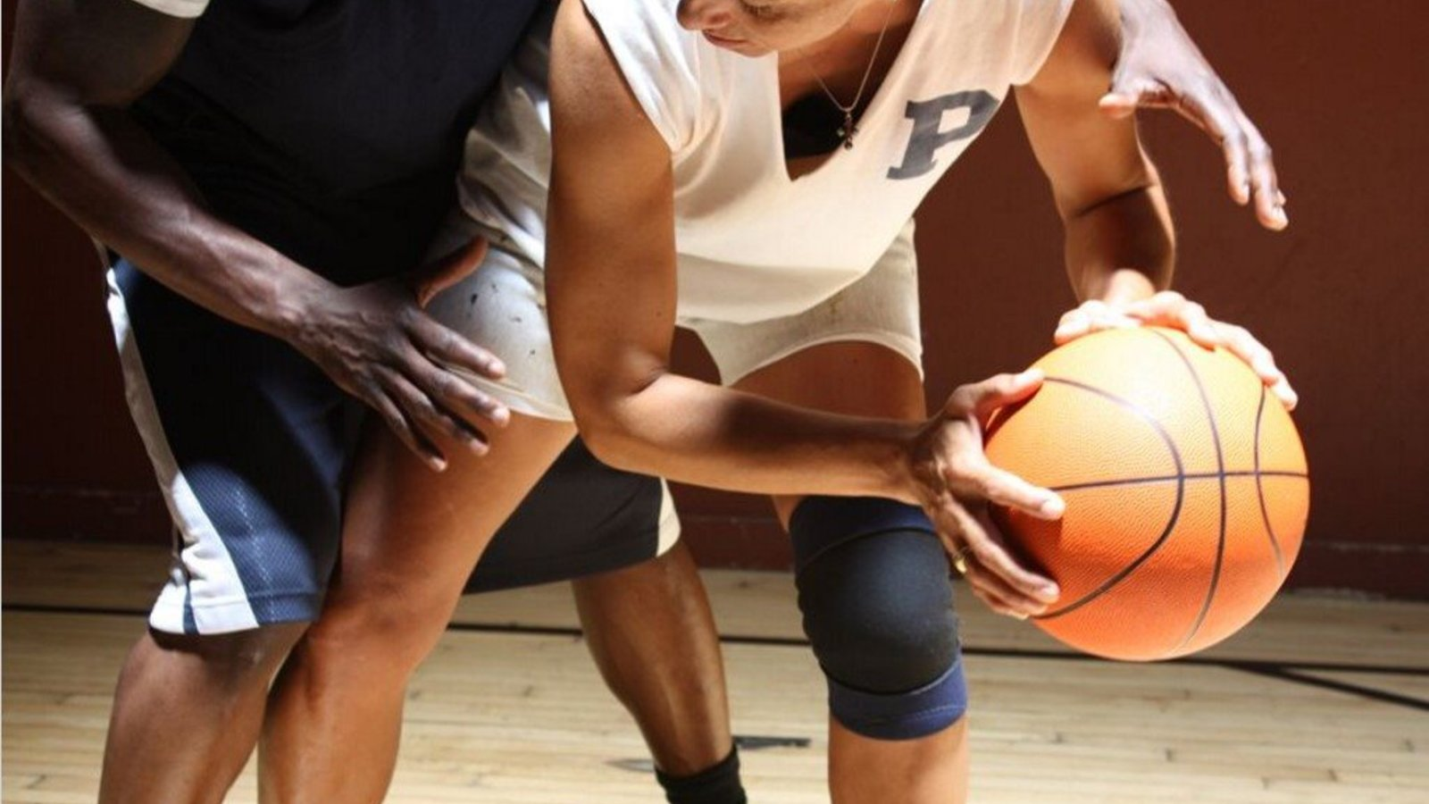 Training Rules - Discrimination on the Basketball Team at Pennsylvania State University