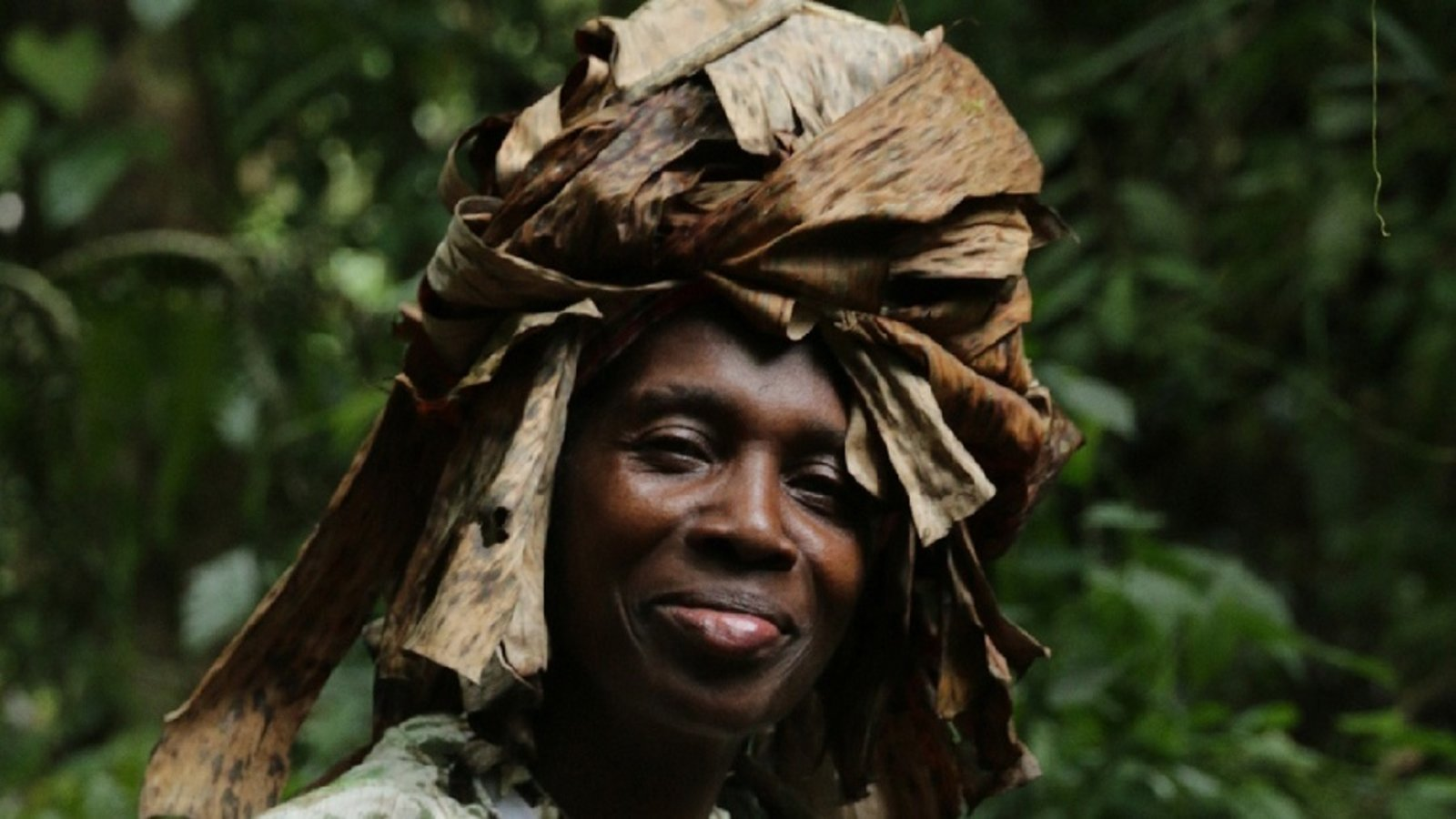 Queen Nanny: Legendary Maroon Chieftainess - Portrait of a Freedom Fighter
