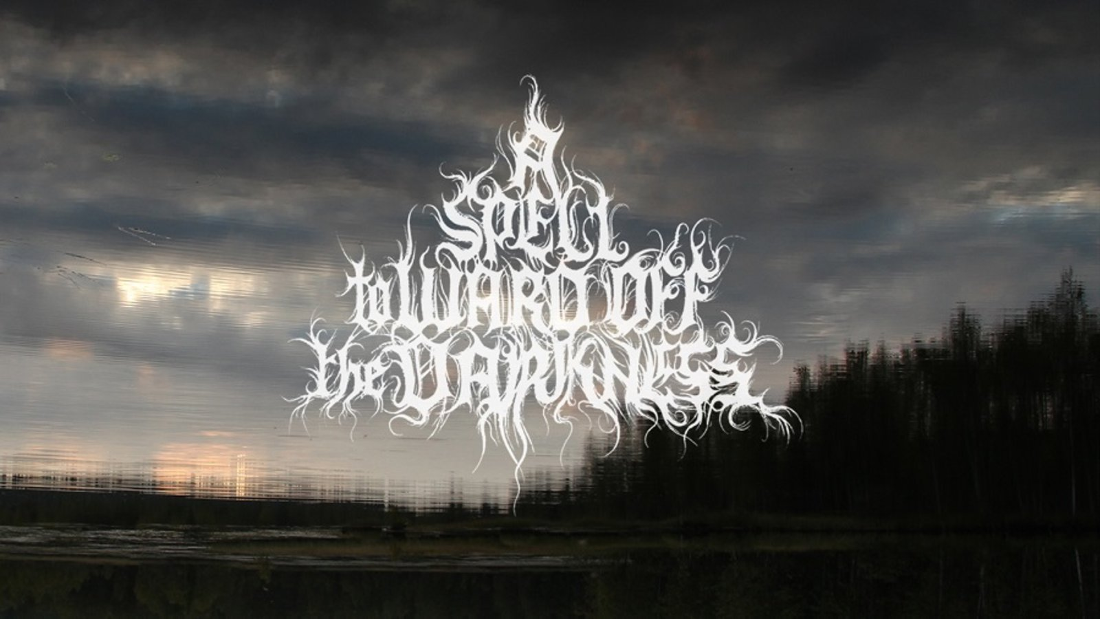 A Spell to Ward Off the Darkness - An Experimental Documentary