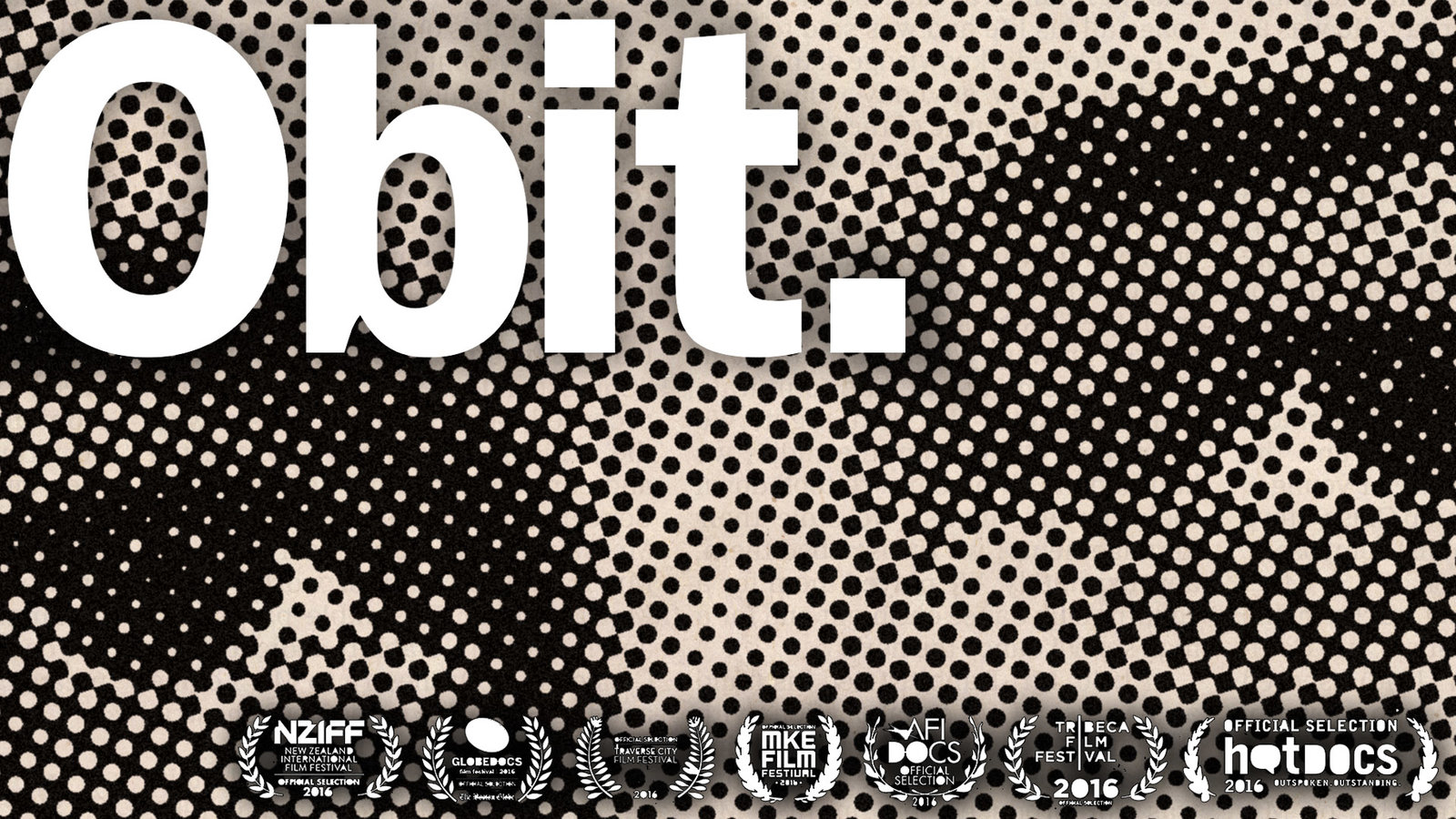 Obit. - The New York Times Obituary Writers