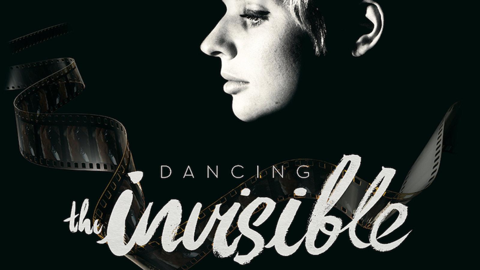 Jill Bilcock: Dancing The Invisible - The Work of One of Australia's Leading Film Editors