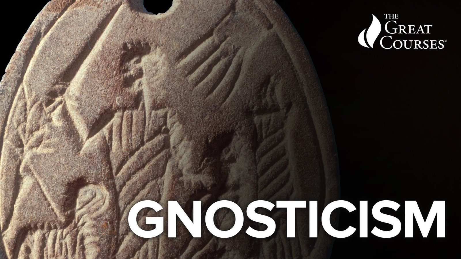 Gnosticism - From Nag Hammadi to the Gospel of Judas