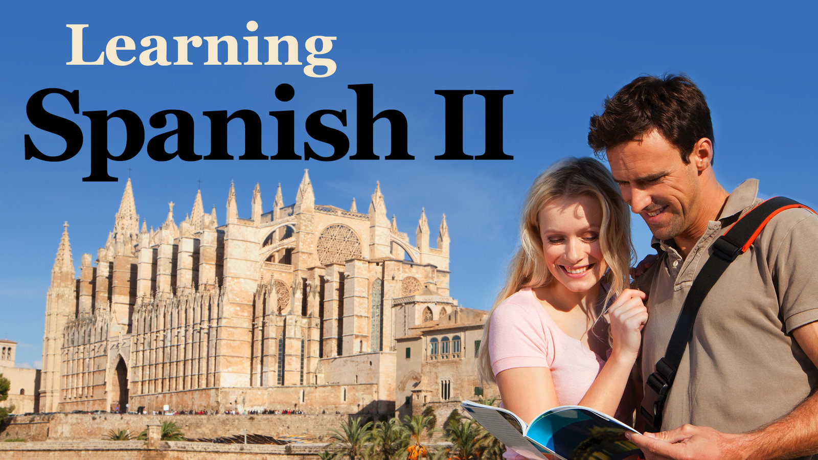 Learning Spanish II: How to Understand and Speak a New Language