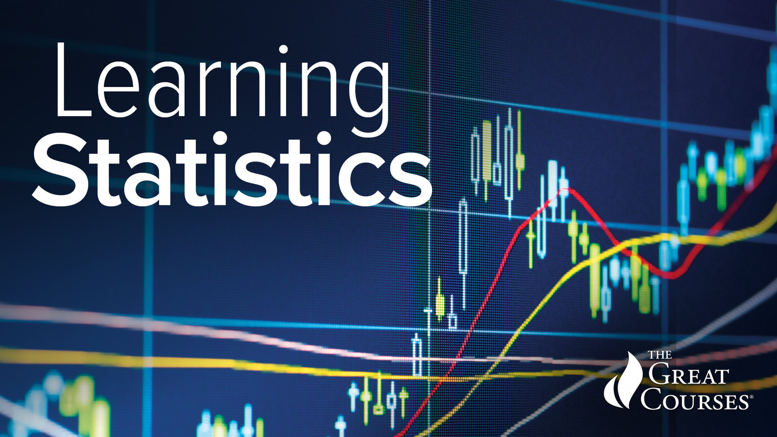 Learning Statistics - Concepts and Applications in R