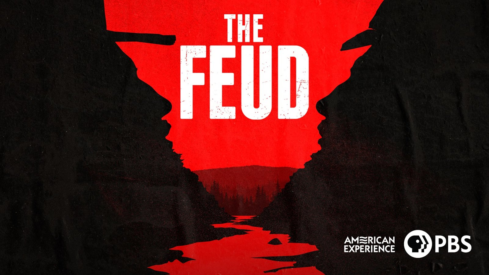 American Experience: The Feud