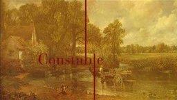 Velazquez and Goya