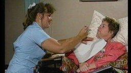 Dysphagia: A Nursing Care Guide