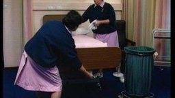 Nursing Skills Series: Tape 4