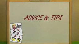 Advice and Tips