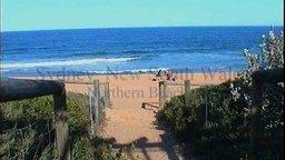 Coastal Management - Australian Beach and Development Issues