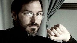 Steve Jobs: The Way Steve Jobs Changed The World