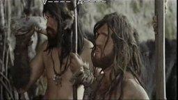 When Neandertal Met HomoSapiens