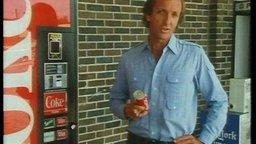 John Pilger: New Rulers of the World - Burp! Pepsi v Coke in the Ice Cold War