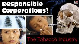 Responsible Corporations?