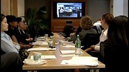 Virtual Teams: Strategies for Success