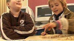 Oral Feedback: Classroom Practice (Primary)