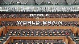 Google and the World Brain - Abridged