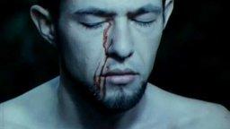 Incarnation: Short Films Anthology