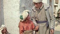The Story of Little Mook - Die Geschichte vom Kleinen Muck