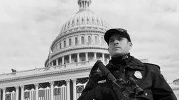Top Secret America - The Hidden Legacy of 9/11